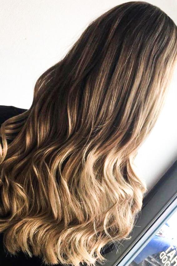 Natalie_Hair_008