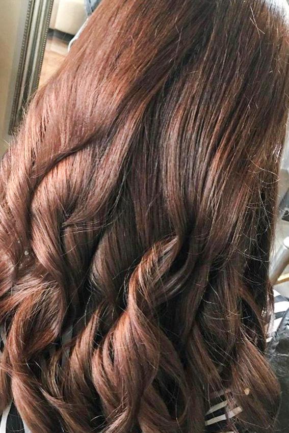 Natalie_Hair_011