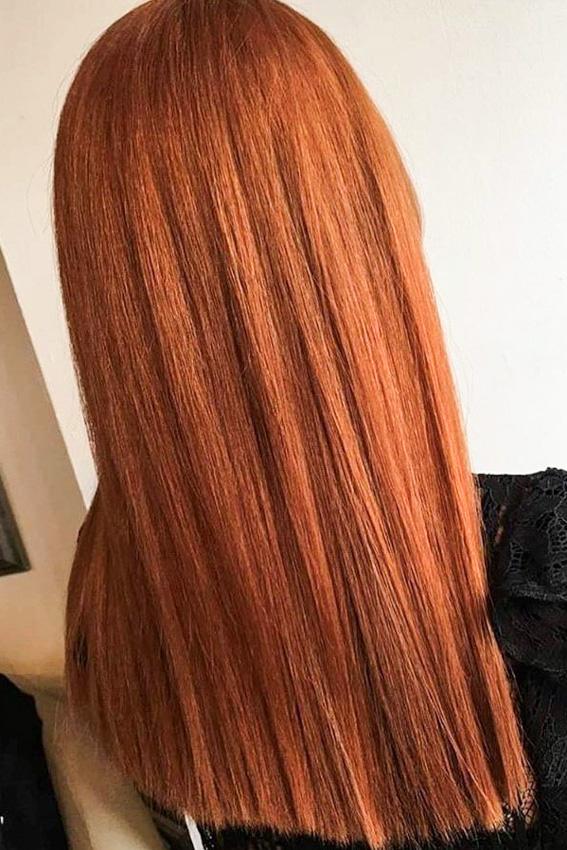 Natalie_Hair_012