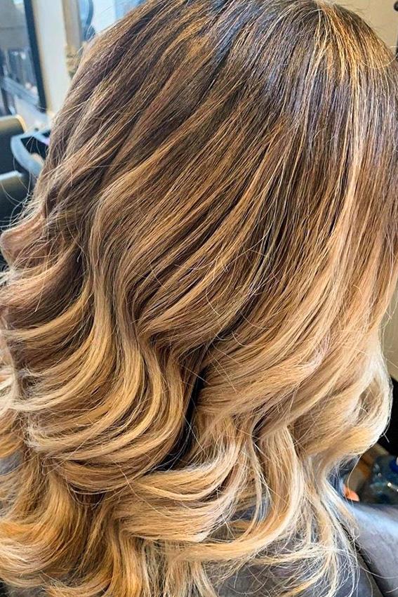 Natalie_Hair_013