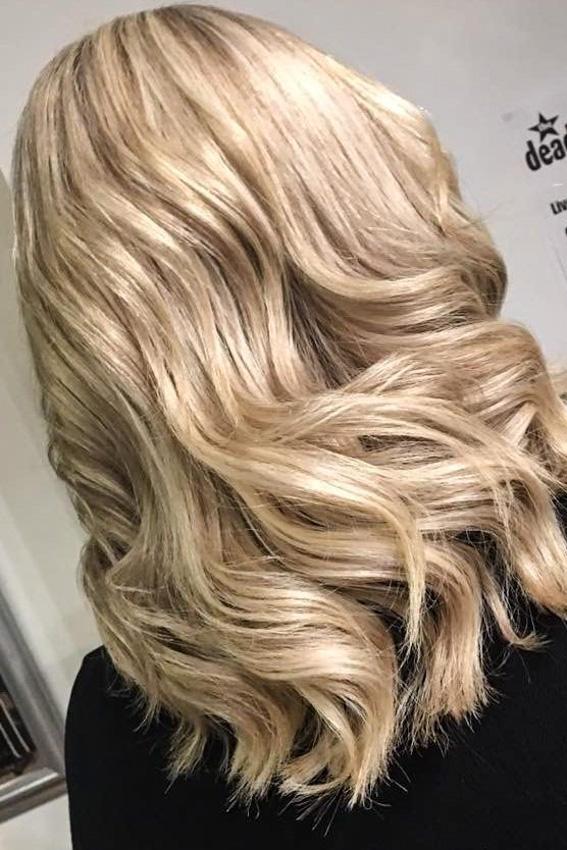 Natalie_Hair_014