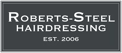 Roberts-Steel Hairdressing